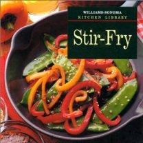 Stir Fry by Williams-Sonoma