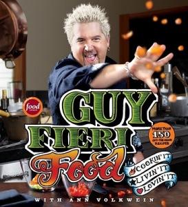 GuyFieri