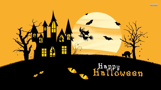 Happy-halloween-wallpaper-hd