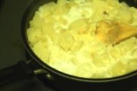 4 - Mash Potatoes