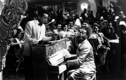 Casablanca 7
