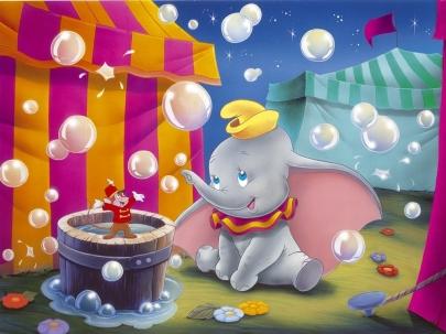 Dumbo-Wallpaper-disney-6496414-1024-768