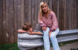 pat-and-mason-boyhood-reviewed-by-a-dysfunctional-family-member
